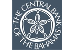 The Central Bank of Bahamas