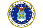Department of Airforce